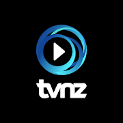 nz co tvnz ondemand phone android 2 57 2 APK Download