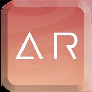 Arorangi - Augmented Reality 1.17.9