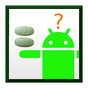 PillBox Info 1.0