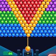 Super Hero Craft Bubble 1.2