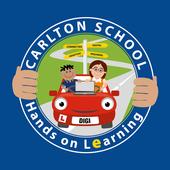 Carlton School 1.9.13