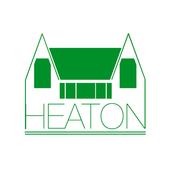 Heaton Normal Intermediate 1.9.13