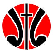 St Joseph's School Levin 1.8.3