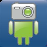 Photaf Panorama (Free) 4.5.0