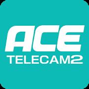 ACE TELECAM2 1.0.0.9
