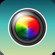 아이니어 i.near HomeLink 카메라 1.0.0.6