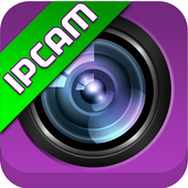 P2P IPCamera 3 9 APK Download - Android Media & Video Apps