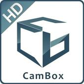 CamBox 1.1