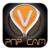 Vivtron PnP IP Cam 3.18