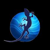 Ocean Gecko Mobile Application