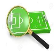 odtu.org.whereisball icon