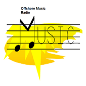 Offshore Music Radio 1.4