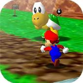 guide super mario 64 1 0 APK Download - Android Books & Reference Apps