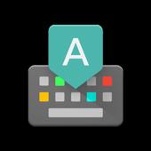 دانلود [Discontinued] Keyboard Tinter 1 20 b3 APK - برنامه