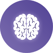 Intelligence Test & IQ World Ranking 1.51