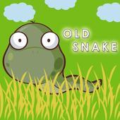 Old Snake 1.0