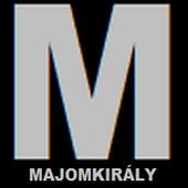 Majomkirály