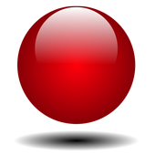 om.Easysoft.FlappyBall icon