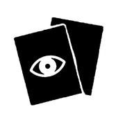 Fortune Cards Fun (TAROT) 1.6