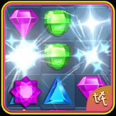 Genies & Gems Jewel Quest 2.6.0