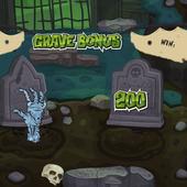 Zombie: Billionaire Slots 2.0