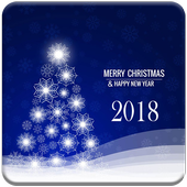 Happy New Year Top SMS 2018 1.0