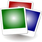 Slide Maker 3.0