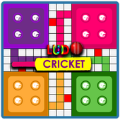 ludo Cricket 1.0