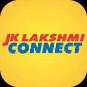 JK Lakshmi CONNECT 1.0