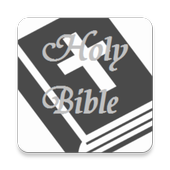 Holy Bible simple and free 1.0
