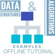 Data Structures and Algorithms offline Tutorial 86