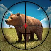 Bear Hunter 1