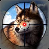 Wolf Hunting 1