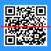 QR And Barcode - Scanner & Generator 1.0