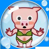 Bubbles & Pets 1.6