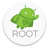One-Click Root 1.100