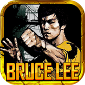 Bruce Lee King Of Kungfu Game 8.0