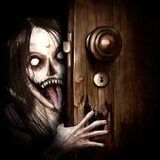 100 Doors Horror 1.31