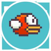 onenosoca.game.flyingbird 1.09