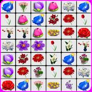Onet Flowers 1.0