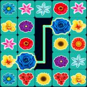 Onet Flowers 2017 1.0
