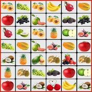 Onet Fruit Tropical 1.0