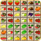 Onet New Fruits 2016 1.0