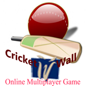 Multiplayer Cricket Game 3.0.0
