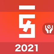 Hindu Calendar 1 0 3 APK Download - Android Education Apps
