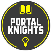 Guide.Portal Knights
