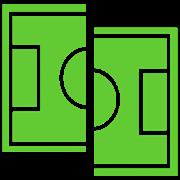 KamKam - Football Prediction Game