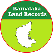 Karnataka Bhoomi Online Services || Land Records 7.4