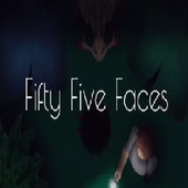 F.F.F: Fifty Five Faces 4.0.0.0
