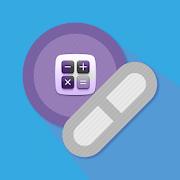 Dose Calculator Pro 1.1